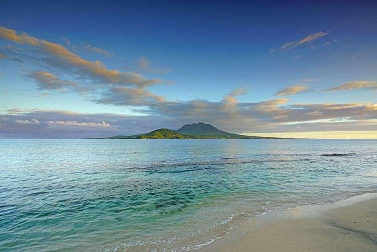 Crociera Caraibi Occidentali
