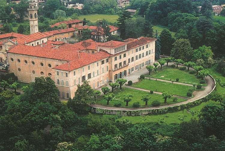Villa Traversi