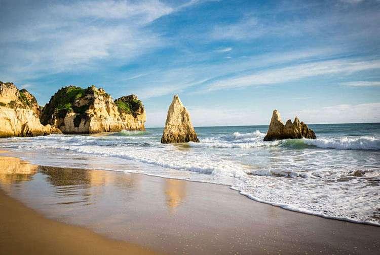 Mare- Algarve