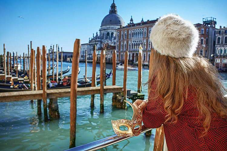 Weekend a Venezia: le offerte migliori per una fuga indimenticabile