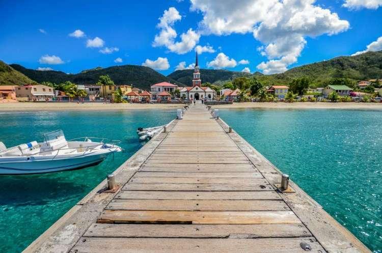 Antille