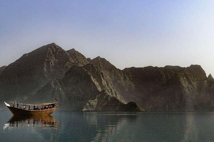 Azamara Cruise: 50% di sconto sul secondo passeggero e Wi-Fi gratis