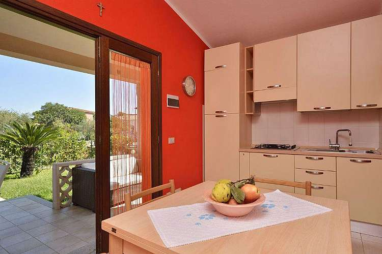Prenota un appartamento a San Teodoro per l'estate 2019, La Cinta ti aspetta!