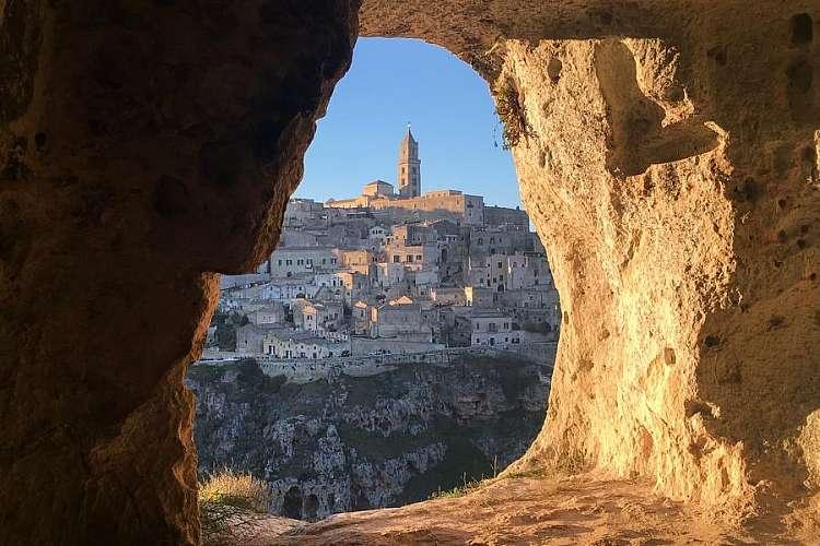 Matera in un giorno: alla scoperta dei luoghi più belli e meno conosciuti