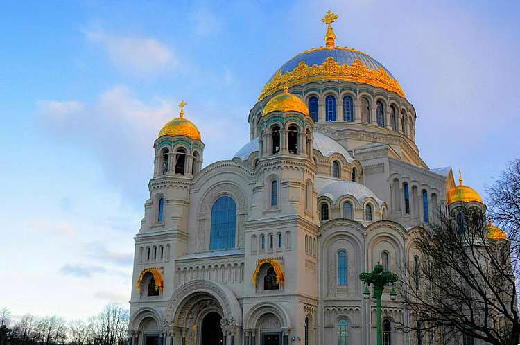 Rivelazioni Baltiche: un meraviglioso viaggio per visitare Vilnius, Riga, Tallinn, Helsinki e San Pietroburgo
