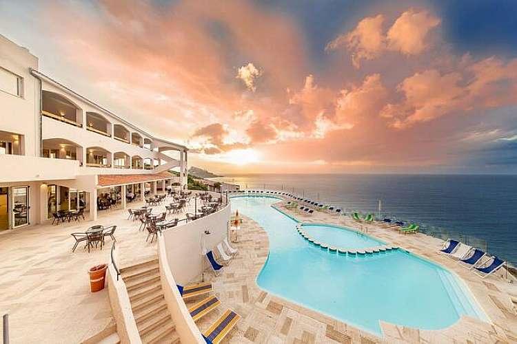 Castelsardo Resort 4*