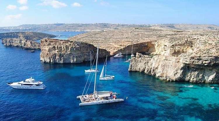 Mare a Malta