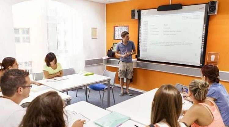 Studiare l'Inglese a Malta
