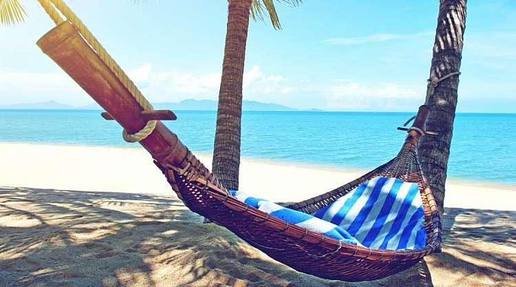 Sri Lanka Classico e Isole Maldive un tour di 12 giorni