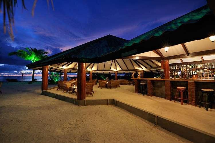 Tour India del Rajastan e Agra 7 nt   e soggiorno mare Maldive 4 nt