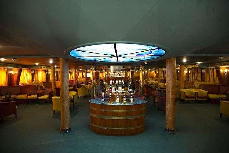 Crociera indimenticabile sul Nilo: 8 giorni in 5 stelle da 699 euro