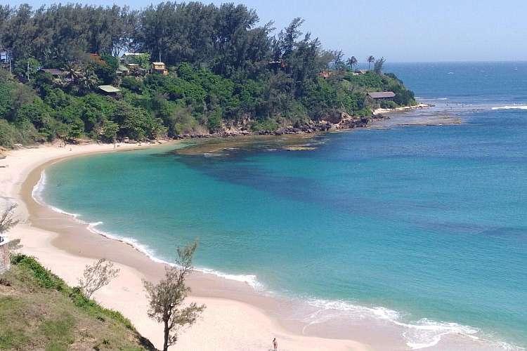 Viaggio nel Sud del Madagascar: un tour di 15 giorni da 2.300 euro
