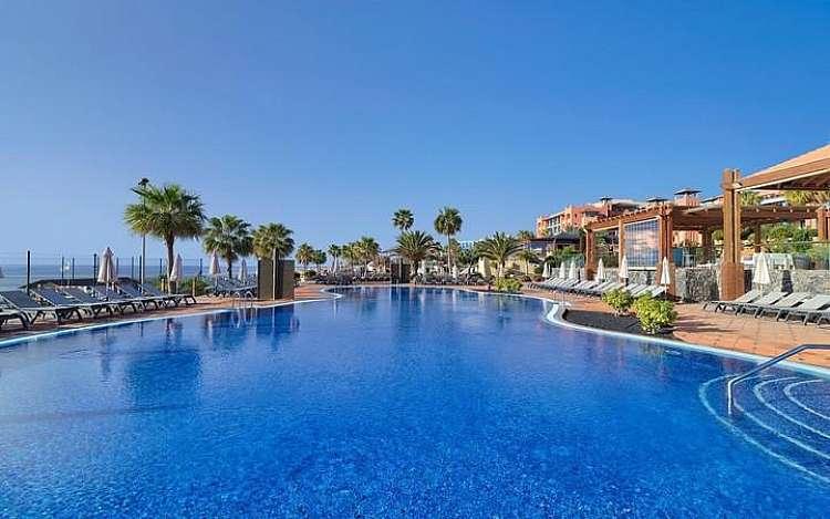 La tua vacanza al Veraclub Tindaya di Fuerteventura da soli 619 €