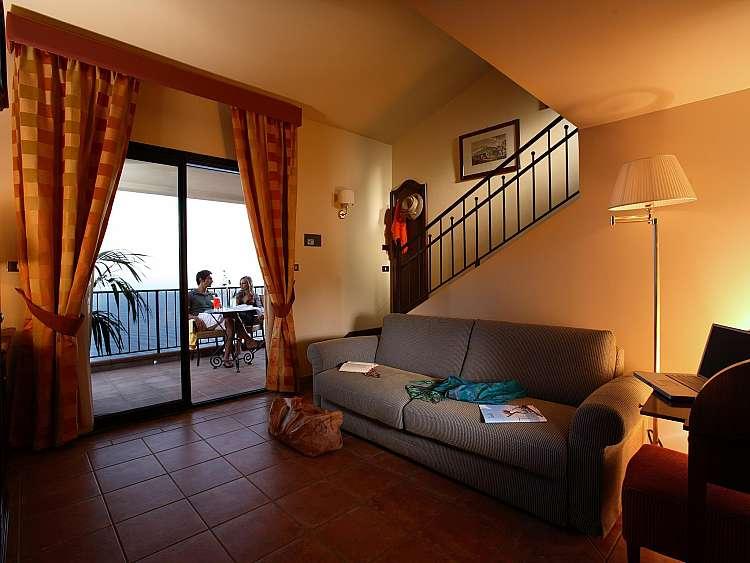 Estate 2020 in Sicilia, scopri Taormina a partire da  € 295