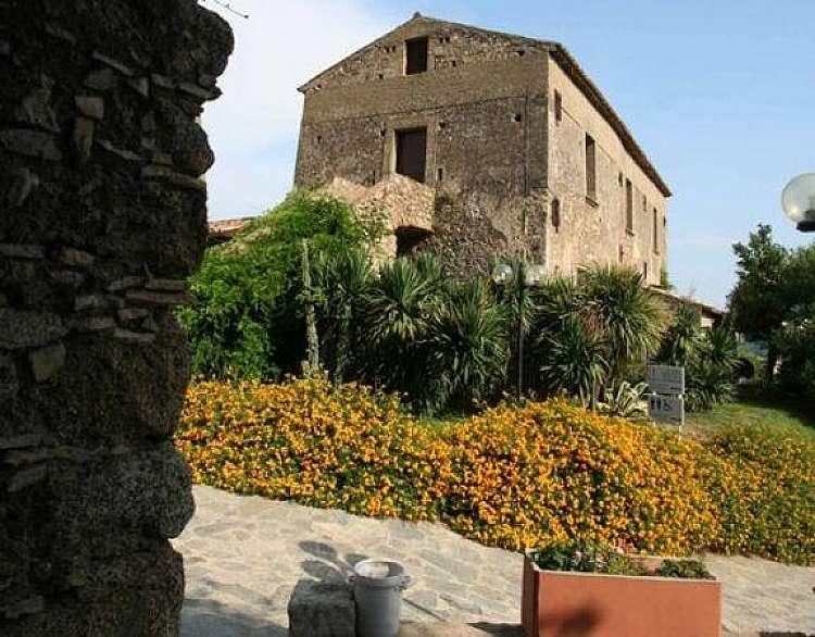 Estate 2020 Calabria Soverato: Hotel Villaggio Calaghena da 289 €