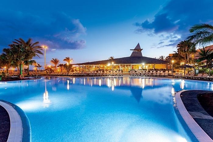 Barcelò Fuerteventura: Vacanza in Spagna da 539 € All Inclusive