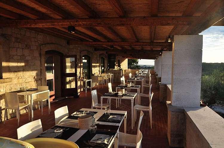 Soggiorno a Alberobello e Self drive in Puglia 6G con guida privata