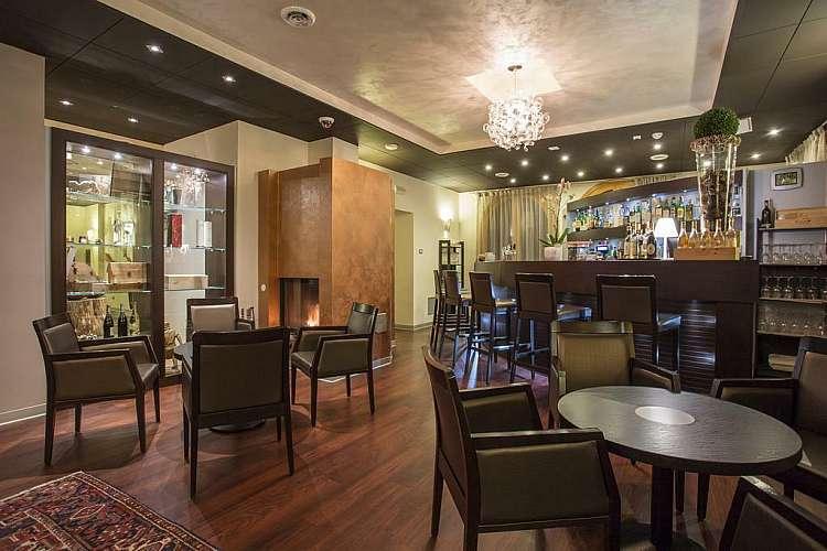 La tua Estate in Trentino - Hotel **** da € 131 per 3 notti