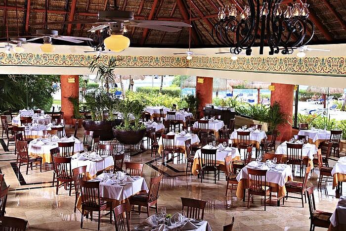 Messico esclusivo nel Presselected Bahia Principe Grand Tulum da 1940€