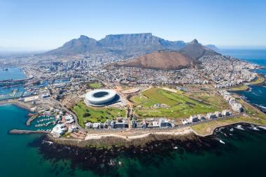 Speciale Capodanno in Sudafrica, tour di nove giorni a 3200 euro all inclusive