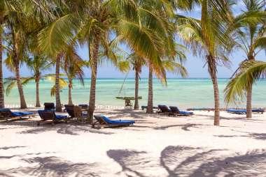 Vacanze in Kenya a partire da 1.143 euro all inclusive