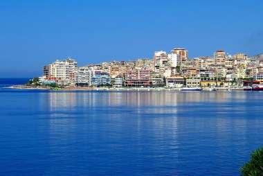 Vacanze in moto in Albania: scopri il paese delle aquile a 1.140 euro solo colazione