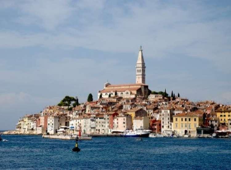 Soggiorno in Croazia a Settembre