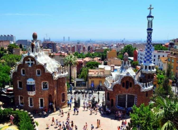 Best Soggiorno Barcellona Pictures - Idee per la casa ...