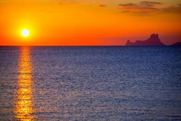 Giugno, 8 giorni a Formentera