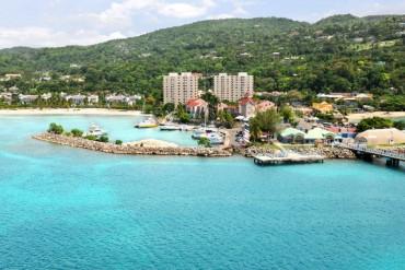 Crociera Caraibi, Cuba e Antille