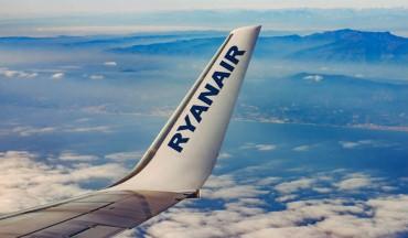 A maggio con Ryanair a partire da € 14.99