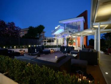 Offerta Hotel Roma