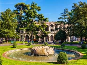 Offerte Hotel Verona