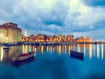 Offerte Hotel Bari