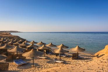 Sharm el Sheikh, la tua vacanza nel Mar Rosso