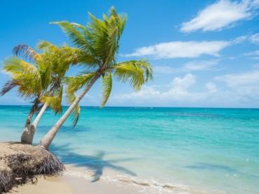 Una settimana in Repubblica Dominicana, per te a partire da 941 euro