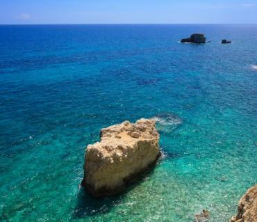 Pacchetto Speciale Sicilia Sud-Orientale