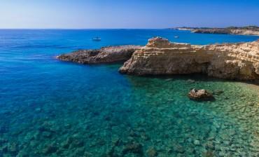Offerta Estate 2017 Luglio in Sicilia All Inclusive