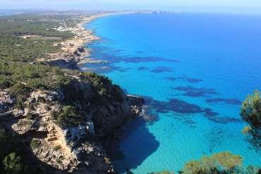 Scopri Formentera, parti a settembre e approfitta dell'incredibile prezzo