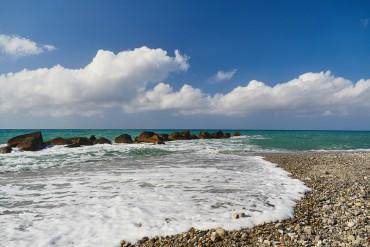 Offerta Mare Sicilia da giugno ad agosto