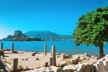 Novità Estate 2017 Grecia Kos Mastichari