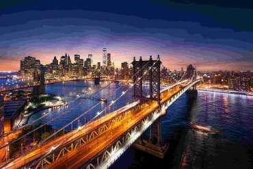 Speciale New York & Giamaica