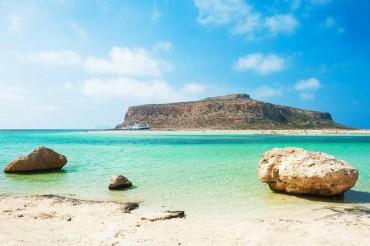 All Inclusive Creta da sogno