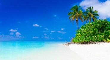 Speciale Mauritius e Dubai