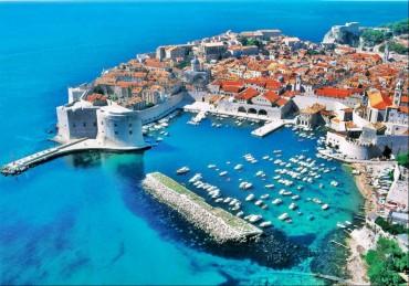 Dubrovnik Appartamenti Agosto da 106 euro a settimana