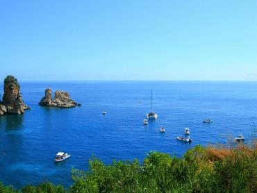 Sicilia Città del Mare