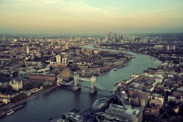 Speciale Londra e Cornovaglia