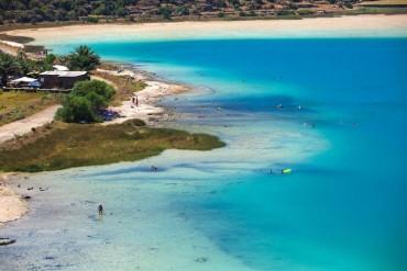 Settembre a Pantelleria 475 €