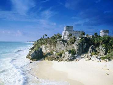 Messico Barcelò Maya Grand Resort