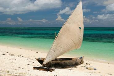 Offerta Africa Kenya Zanzibar